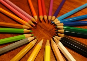 creative art for children