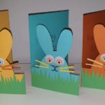 Easter GreetingCards