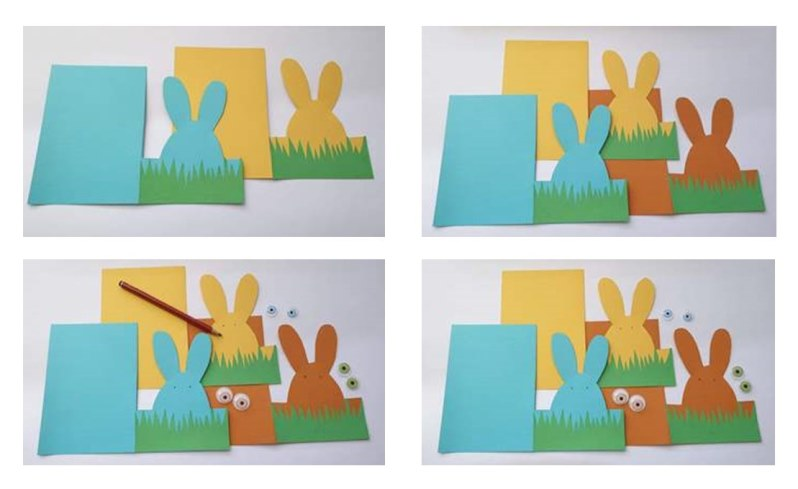 free online easter cards